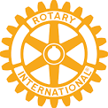 rotary spons